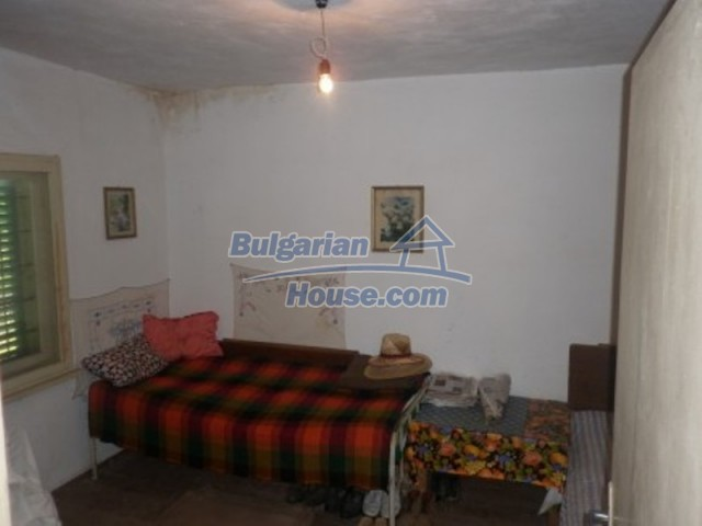 11677:4 - House with miraculous surroundings 5 km away from Vratsa city