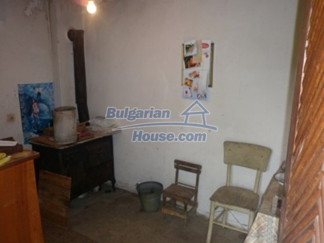 11677:6 - House with miraculous surroundings 5 km away from Vratsa city