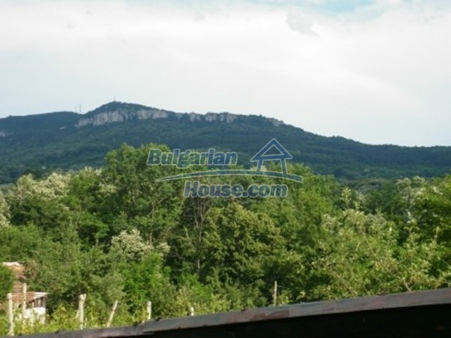 11677:17 - House with miraculous surroundings 5 km away from Vratsa city
