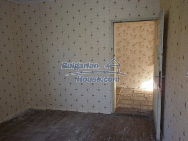 11688:9 - Compact and beautiful house near a small river - Vratsa