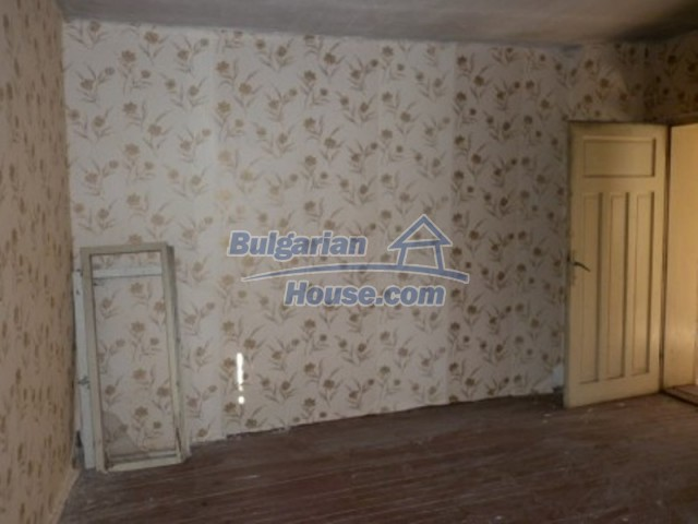 11688:14 - Compact and beautiful house near a small river - Vratsa
