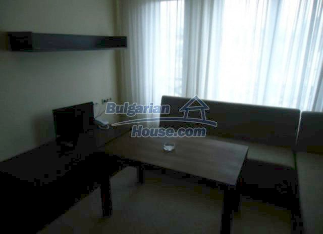 11689:4 - Incredibly stylish apartment in Bansko with furniture