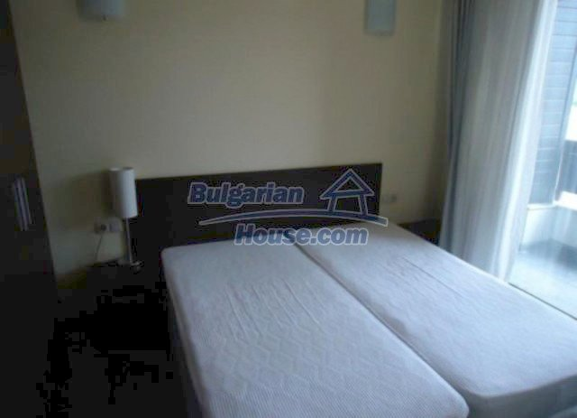 11689:6 - Incredibly stylish apartment in Bansko with furniture