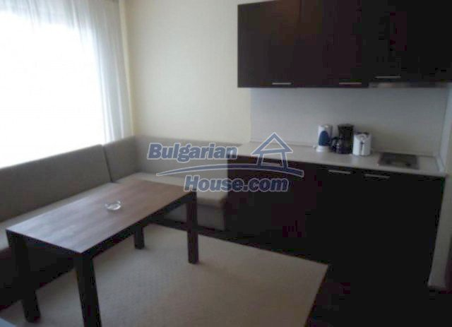 11689:21 - Incredibly stylish apartment in Bansko with furniture