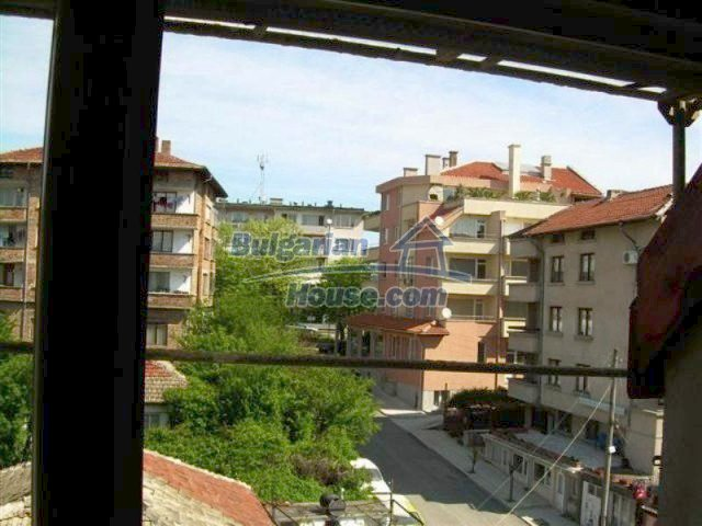 11694:4 - Cheap coastal apartments in Tsarevo with captivating sea views