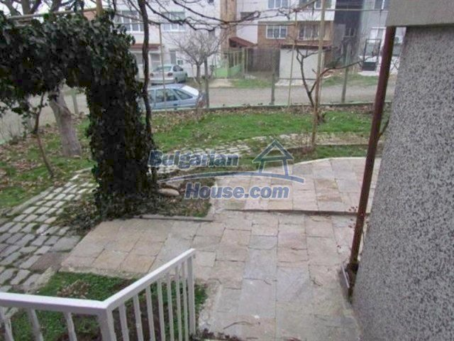 11698:5 - Beautiful spacious coastal three-storey house 6 km from Burgas