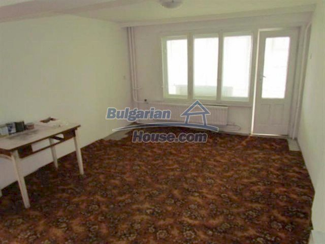 11698:8 - Beautiful spacious coastal three-storey house 6 km from Burgas