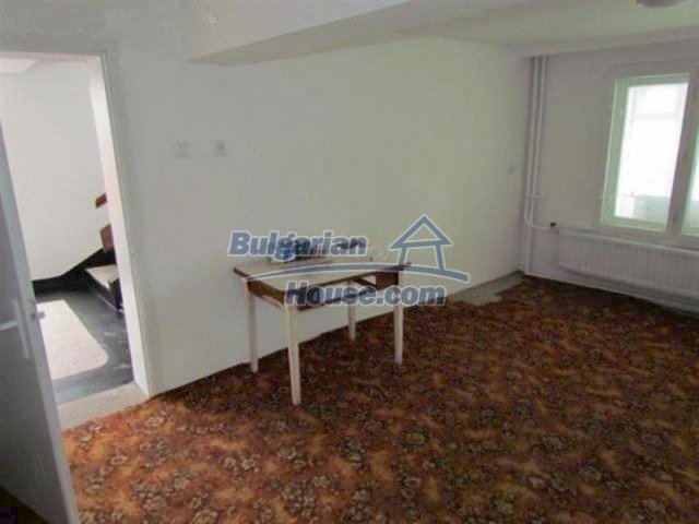 11698:9 - Beautiful spacious coastal three-storey house 6 km from Burgas
