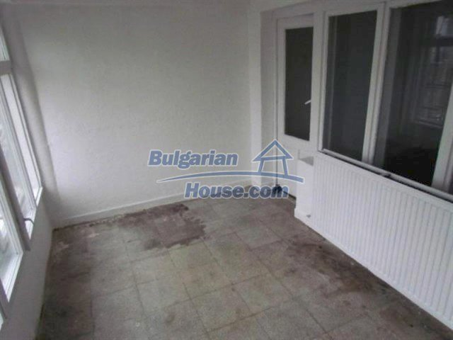11698:11 - Beautiful spacious coastal three-storey house 6 km from Burgas