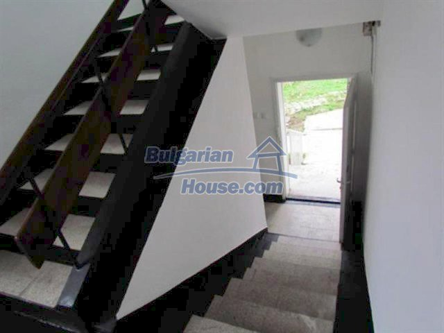 11698:13 - Beautiful spacious coastal three-storey house 6 km from Burgas