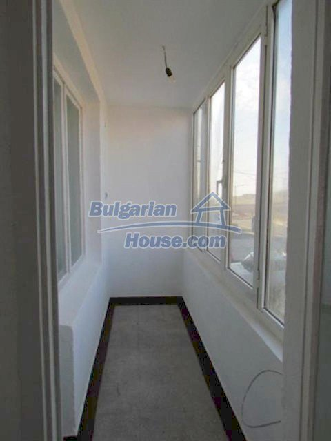 11698:26 - Beautiful spacious coastal three-storey house 6 km from Burgas