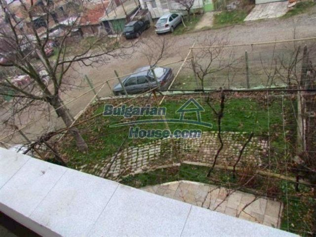 11698:24 - Beautiful spacious coastal three-storey house 6 km from Burgas