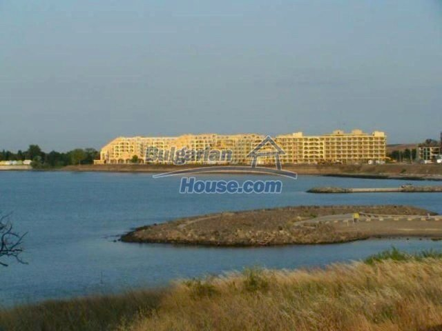 11703:8 - Attractive furnished coastal apartment in Aheloy