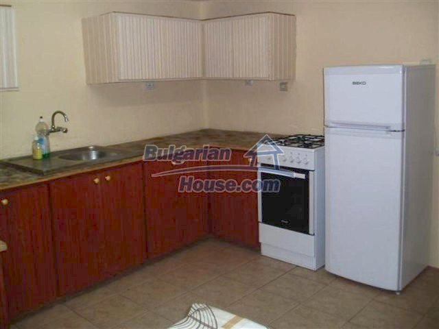 11704:5 - Pretty partly furnished and renovated house 13 km from Elhovo