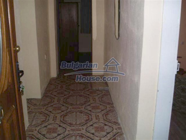 11704:6 - Pretty partly furnished and renovated house 13 km from Elhovo