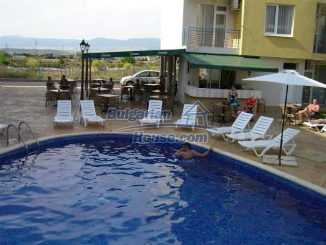 11706:6 - Attractive spacious three-bedroom apartment in Sunny Beach