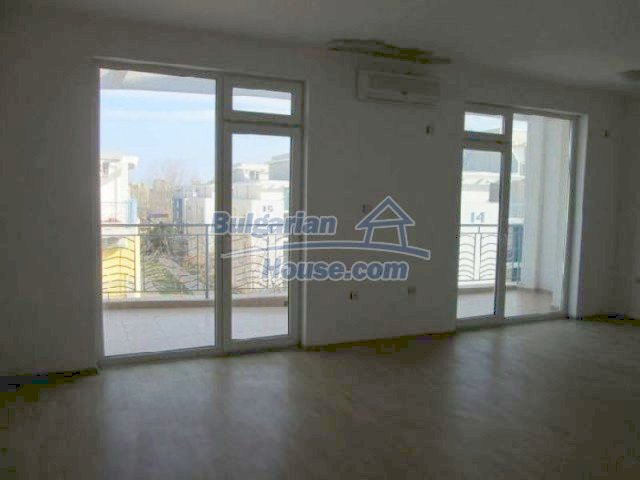 11706:13 - Attractive spacious three-bedroom apartment in Sunny Beach