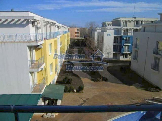 11706:14 - Attractive spacious three-bedroom apartment in Sunny Beach