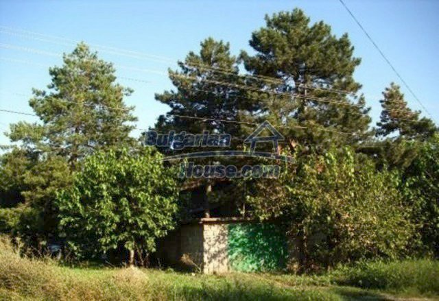11708:4 - Massive house 20 km from Danube River – lovely surroundings