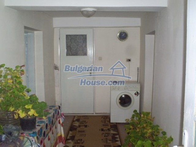 11719:8 - Spacious furnished house near Vratsa with extensive garden