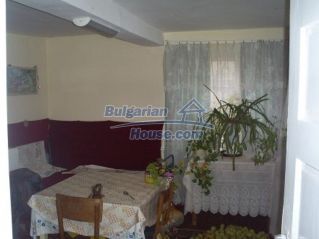 11719:9 - Spacious furnished house near Vratsa with extensive garden