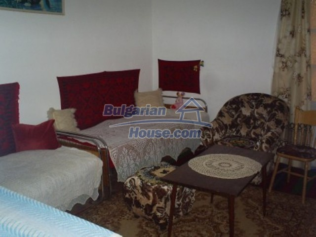 11719:12 - Spacious furnished house near Vratsa with extensive garden