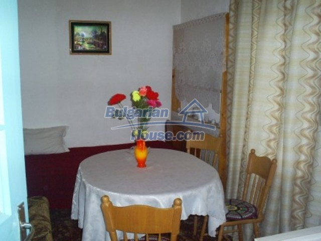 11719:13 - Spacious furnished house near Vratsa with extensive garden