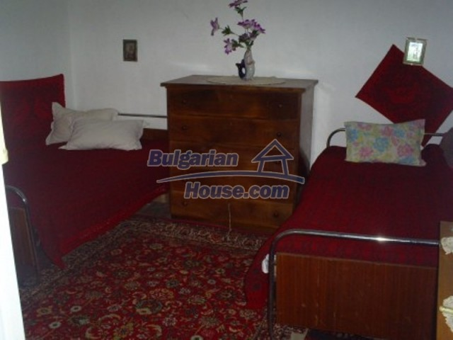 11719:14 - Spacious furnished house near Vratsa with extensive garden