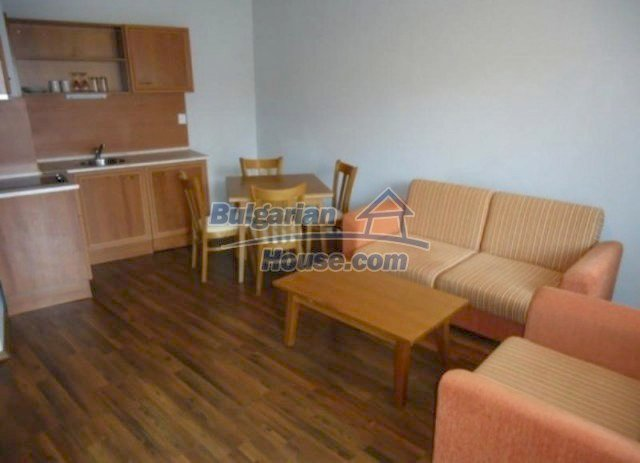 11725:2 - Lovely furnished property with amazing location in Bansko