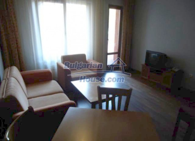 11725:3 - Lovely furnished property with amazing location in Bansko