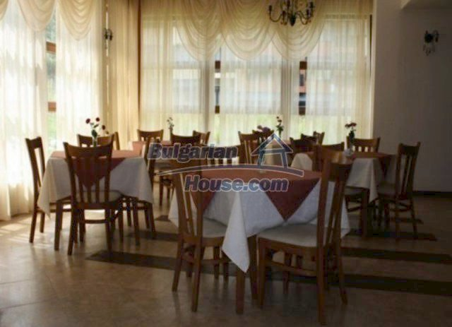 11725:15 - Lovely furnished property with amazing location in Bansko