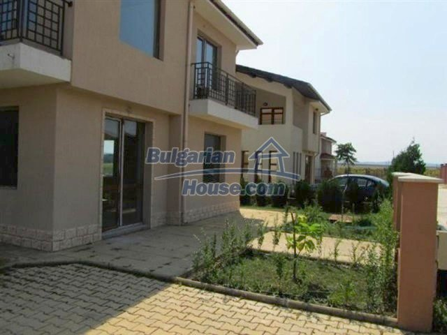 11726:6 - Variety of large and luxury seaside houses near Nessebar