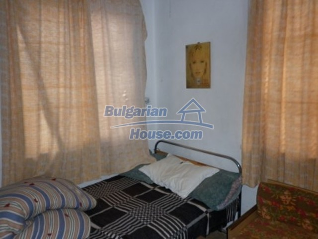 11727:14 - Cheap charming house in the mountains near Vratsa
