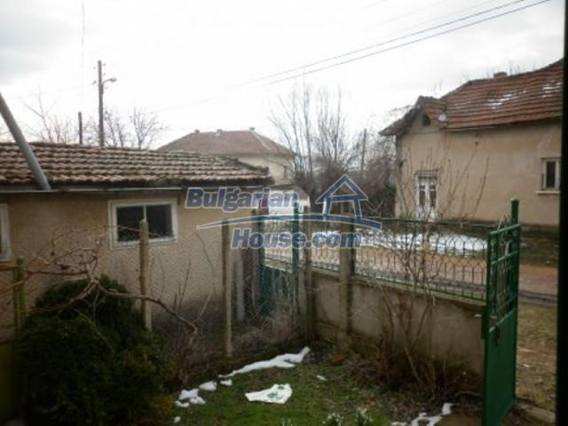 11728:11 - Fascinating country house 10 km from Vratsa
