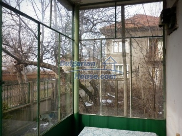 11728:13 - Fascinating country house 10 km from Vratsa