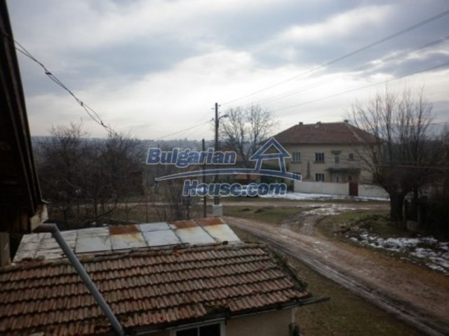 11728:10 - Fascinating country house 10 km from Vratsa