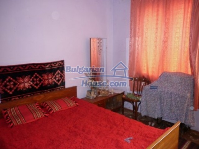 11728:15 - Fascinating country house 10 km from Vratsa