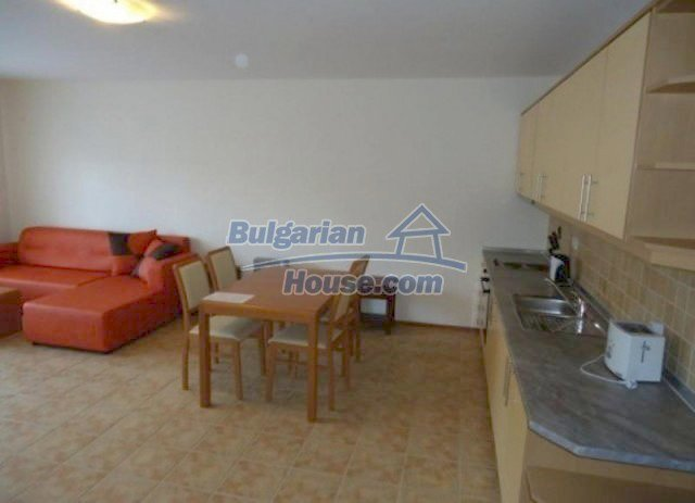 11731:3 - Exquisite furnished apartment in Bansko – fantastic location