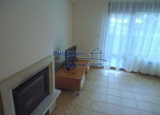 11731:4 - Exquisite furnished apartment in Bansko – fantastic location