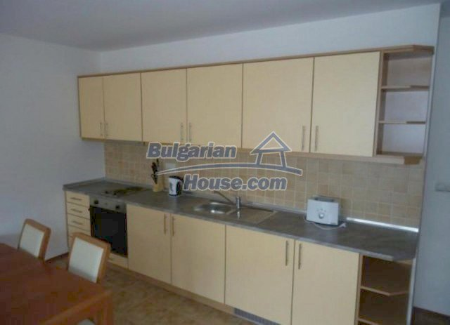 11731:5 - Exquisite furnished apartment in Bansko – fantastic location
