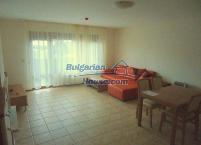11731:6 - Exquisite furnished apartment in Bansko – fantastic location