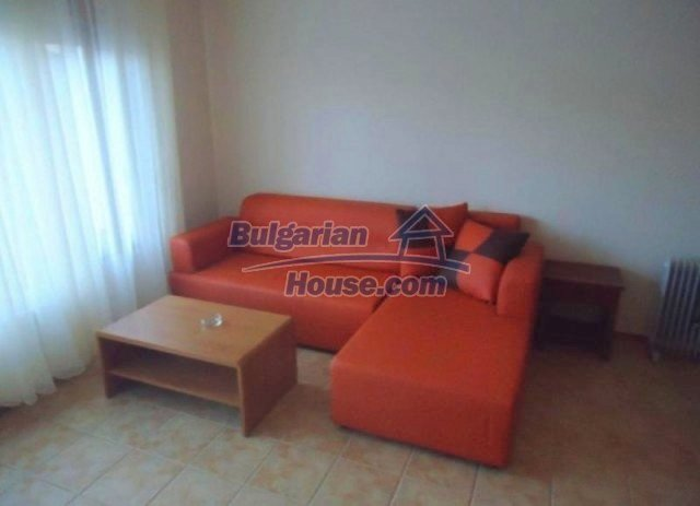 11731:7 - Exquisite furnished apartment in Bansko – fantastic location