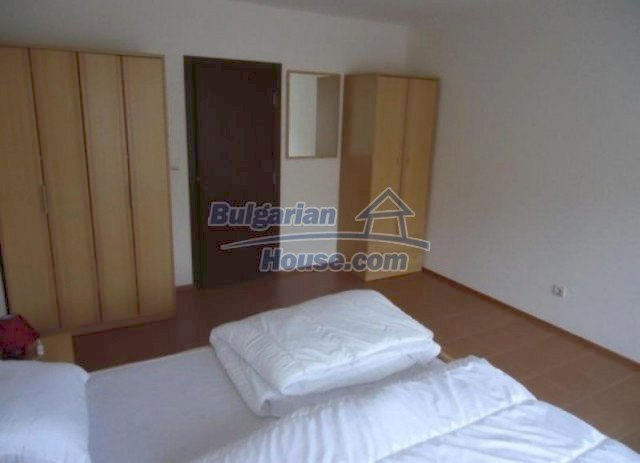 11731:10 - Exquisite furnished apartment in Bansko – fantastic location