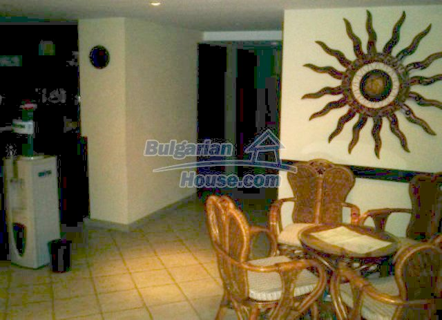 11732:6 - Attractive furnished apartment in Bansko – enthralling panorama