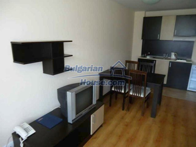11732:9 - Attractive furnished apartment in Bansko – enthralling panorama
