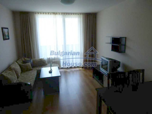 11732:13 - Attractive furnished apartment in Bansko – enthralling panorama