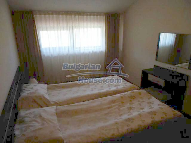 11732:15 - Attractive furnished apartment in Bansko – enthralling panorama