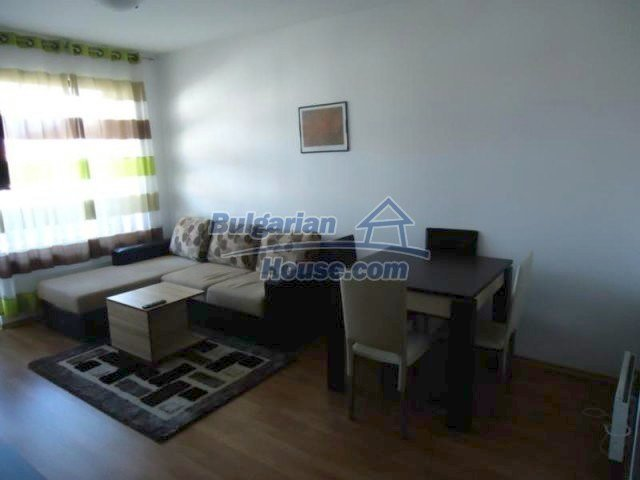 11733:2 - Furnished elegant apartment in flawless condition in Bansko