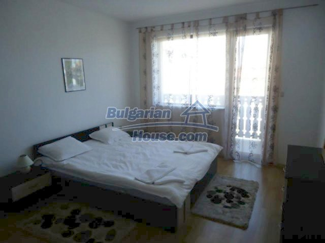 11733:4 - Furnished elegant apartment in flawless condition in Bansko
