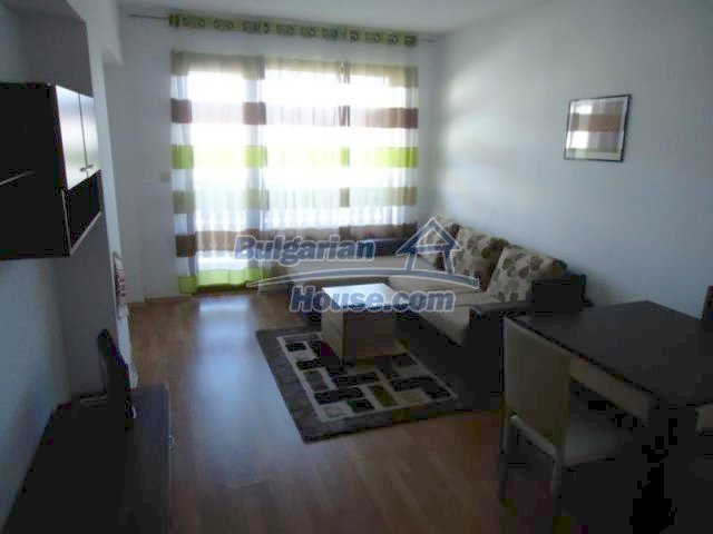 11733:5 - Furnished elegant apartment in flawless condition in Bansko